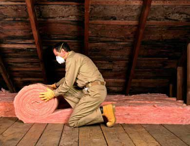 Four Reasons Why Adding an Underfloor Insulation for Your Home is Important